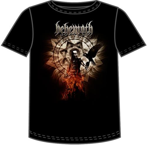 Metallica  Metallica  Amazoncom Music