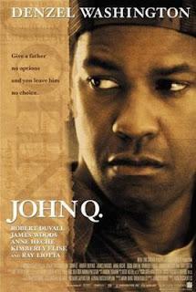 VER John Q (Situacion Extrema) (2002) ONLINE LATINO