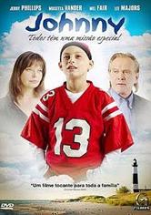 Assistir Filme Online Johnny: Todos Têm Uma Missão Especial Dublado
