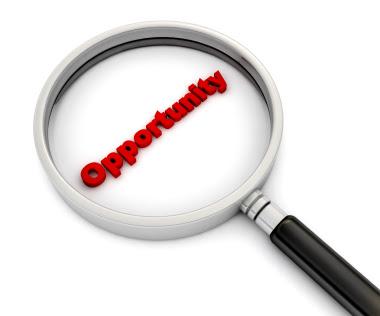 Cari peluang bisnis rumahan
