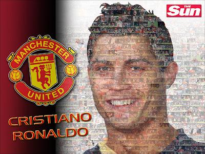 cristiano ronaldo wallpaper 2011. Cristiano Ronaldo Wallpaper