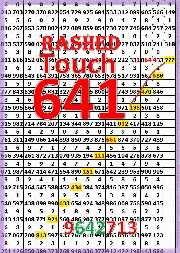 matka chart today 2014: Matka chart today 2014 thailand matka chart thai lottery 3 up 16