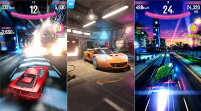 download games asphalat overdrive mod apk