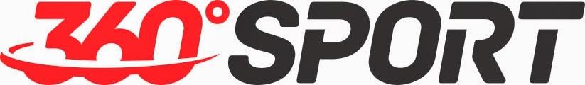Câteva promoţii cu reduceri de la 360SPORT la brand-urile Montane şi GU Energy. Logo