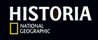 Historia National Geographic - El País