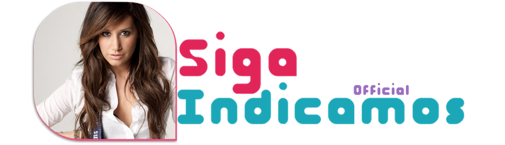 Official @SigaIndicamos_ ♔