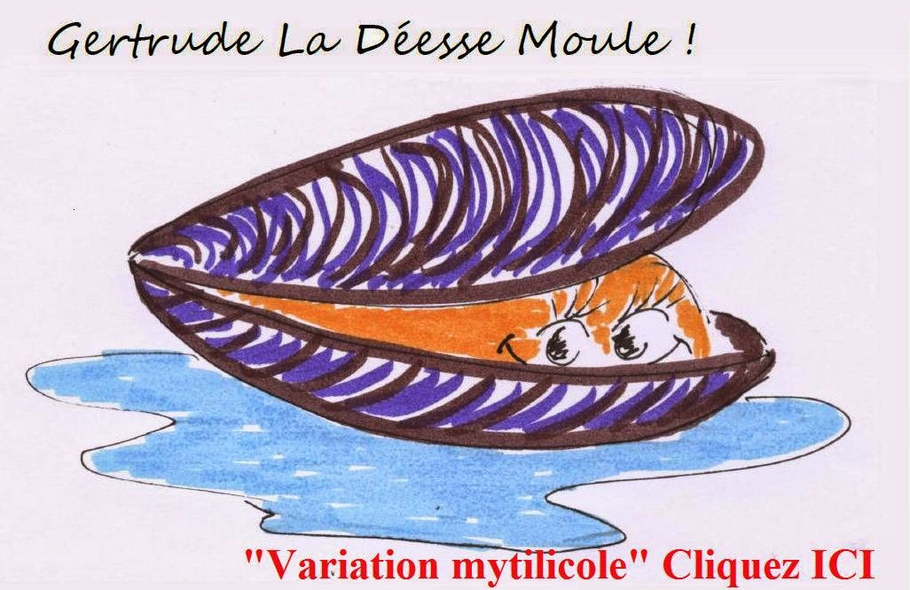 http://aquaculture-aquablog.blogspot.fr/2015/03/variation-mytilicole-politique-religion-courrier-des-lecteurs.html