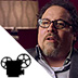 Watch Jon Favreau's Stella Artois Connoisseurs talk