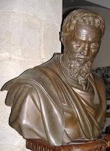 Amore platonico: Michelangelo!!!!!!