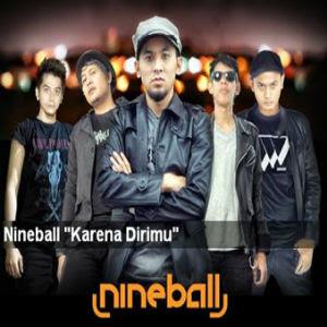 MB Download Lagu Nineball - Hingga Akhir Waktu Mp3 Gratis
