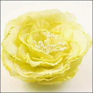 http://www.josyrose.com/p-camellia_brooch_90mm_lemon-10613.aspx