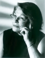 Suzan Emine Kaube
