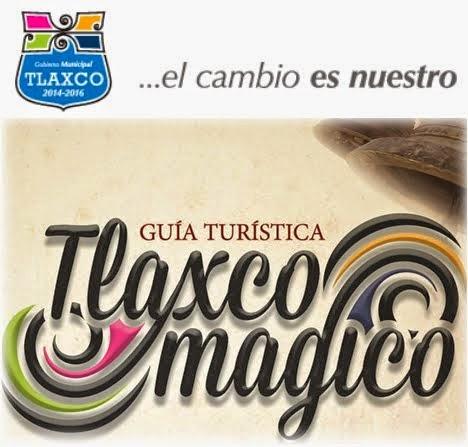 Tlaxco 2014-2016