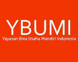 Yayasan Bina Usaha Mandiri Indonesia (YBUMI)
