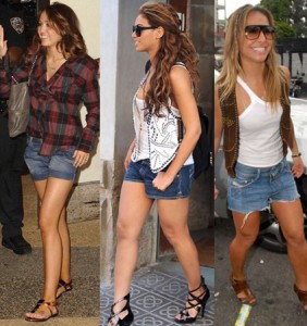 Shorts-jeans-modelos-2016-2016