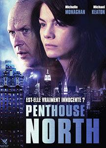 Phim Phim Penthouse North