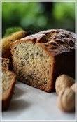 ~Pains et Boulangerie (Robot boulanger),Bagels
