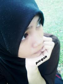 Lovely ME...