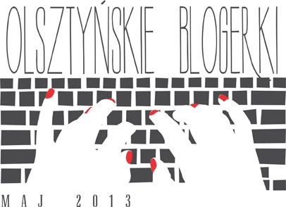 Olsztyńskie Blogerki