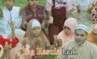 Yaa Robbi Bil Mustofa - Haddad Alwi & Sulis