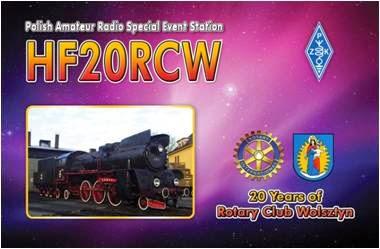 HF20RCW