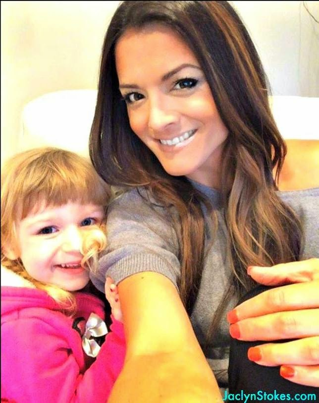 WORK FROM HOME, STAY AT HOME MOM, BEACHBODY COACH