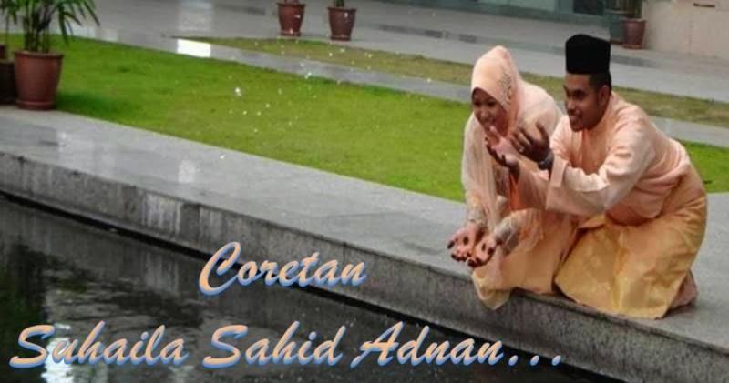 SUHAILA SAHID ADNAN