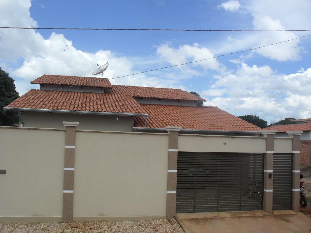 Alugar casas em piren polis casa da edna 2 com piscina for Piscina 5 metros diametro
