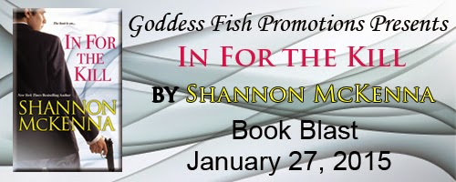 http://goddessfishpromotions.blogspot.com/2015/01/book-blast-in-for-kill-by-shannon.html