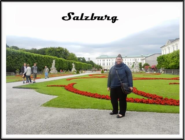 vacanta-austria-salzburg