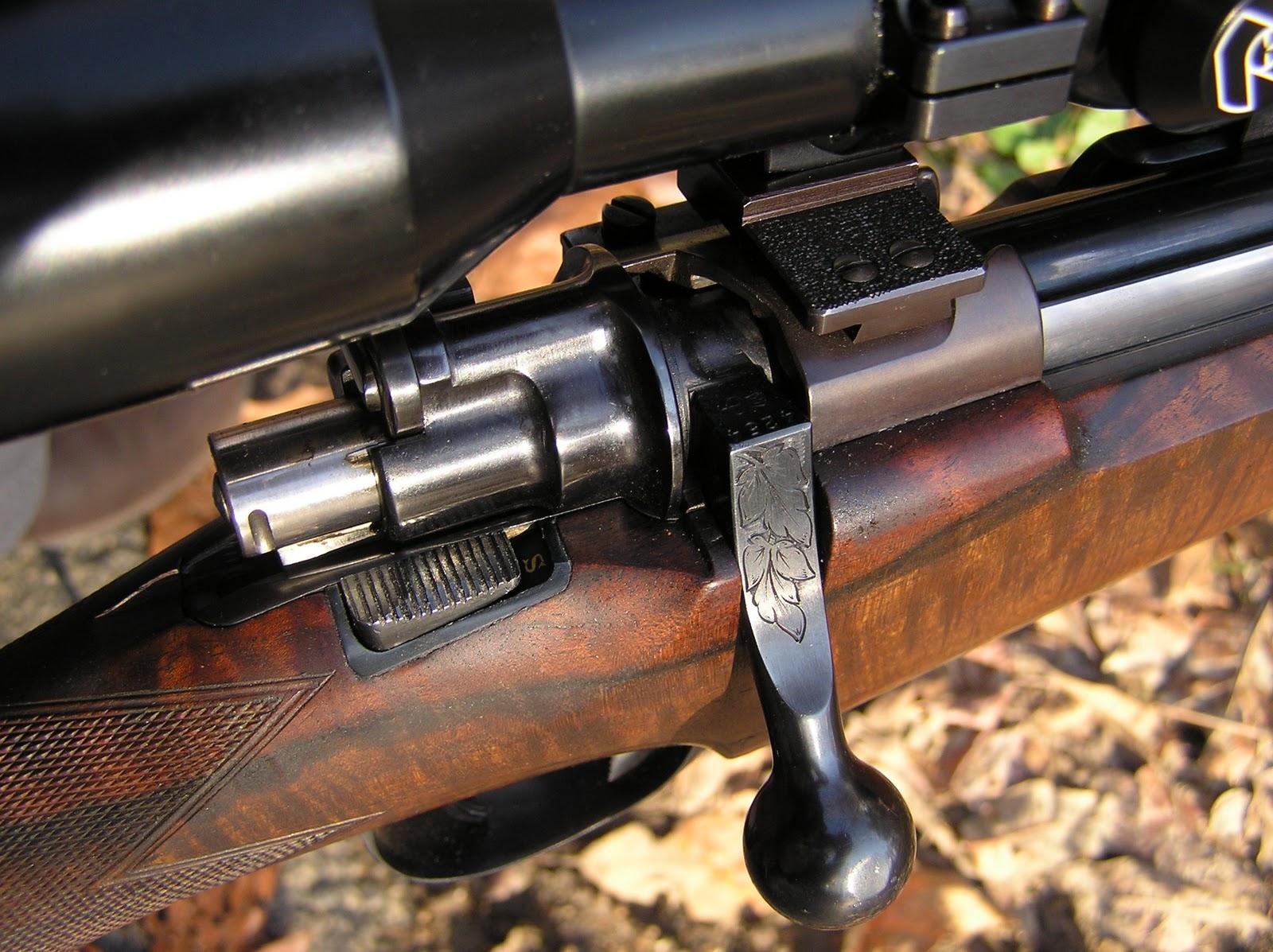 dating h&r shotguns Viborg