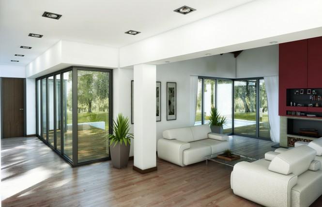 Classy Living Rooms Interior Decorating Home Design Room Ideas