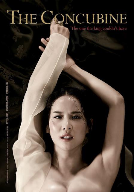 The+Concubine+2012+720p+hnmovies.com
