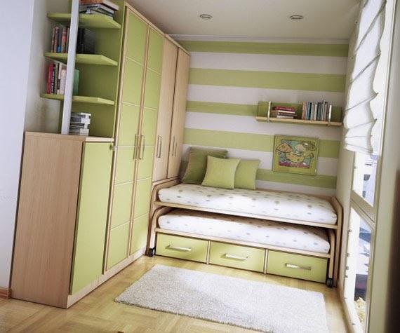 cupboard furniture designs photos an interior design