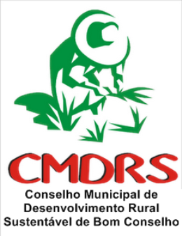 Conselho Municipal de Desenvolvimento Rural Sustentável de Bom Conselho.