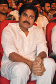 pawan kalyan latest photos-thumbnail-6