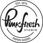 Pinkfresh Studio (2019)