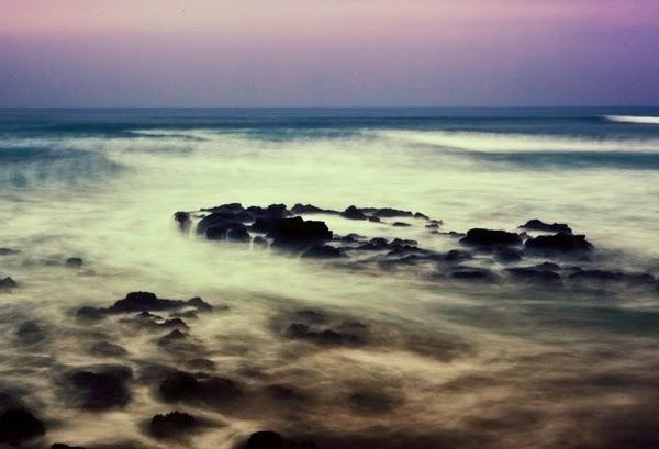 © Zakaria Wakrim - Irology