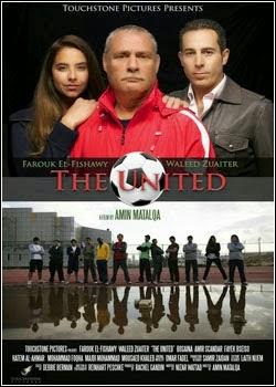 Unidos – Dublado (2012)