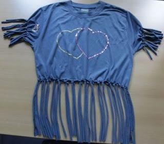 Siap membuat tarian Hawai dengan ciri khas rok rumbai ?