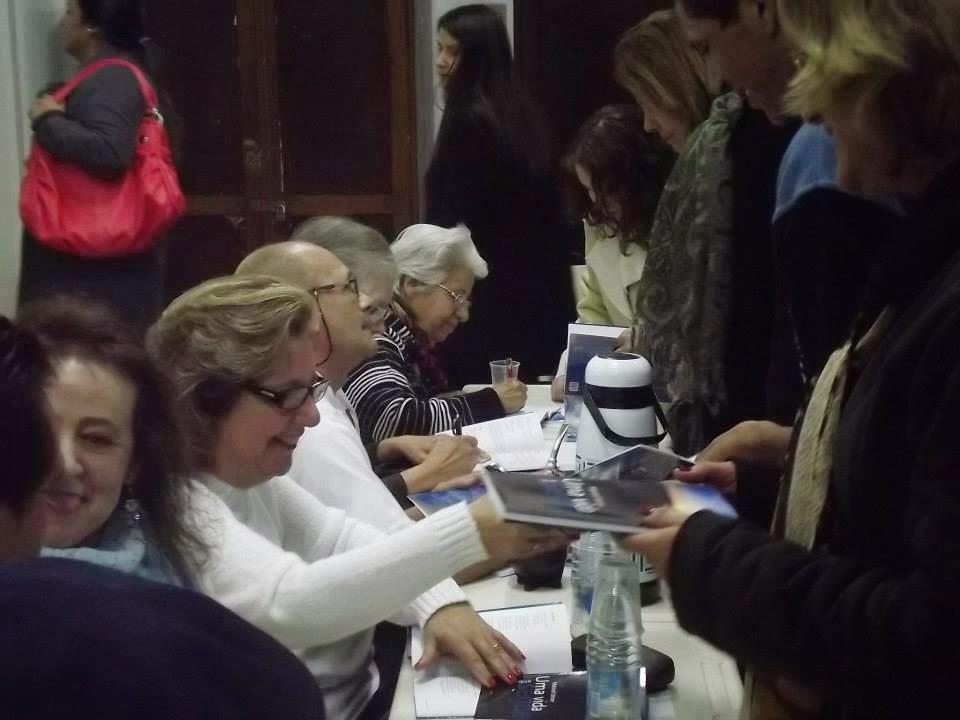 Bagé - 2014
