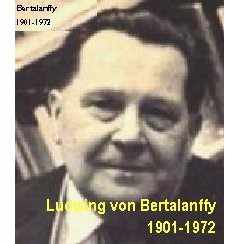 ludwig von bertalanffy and the open Start studying hdfs 135 exam 2 learn vocabulary, terms, and more with flashcards, games (ludwig von bertalanffy) aren't open to information and feedback from outside open boundaries.