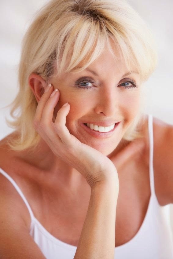 How to Care for Your Skin After 50