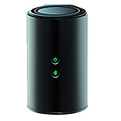Croma: Buy D-Link AC1200 Dual Band Cloud Router (Black) at Rs.4414