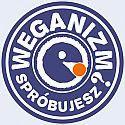 Empatia program promocyjny polskojęzycznych blogów z kuchnią roślinną