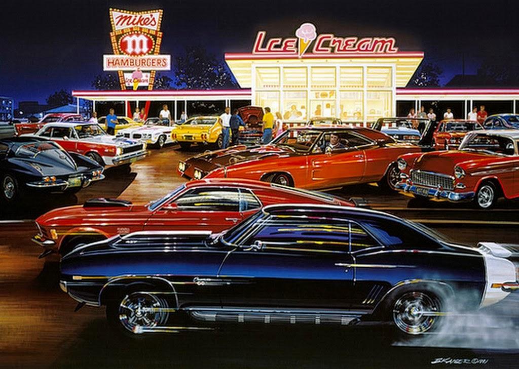 paisaje-nocturno-con-carros