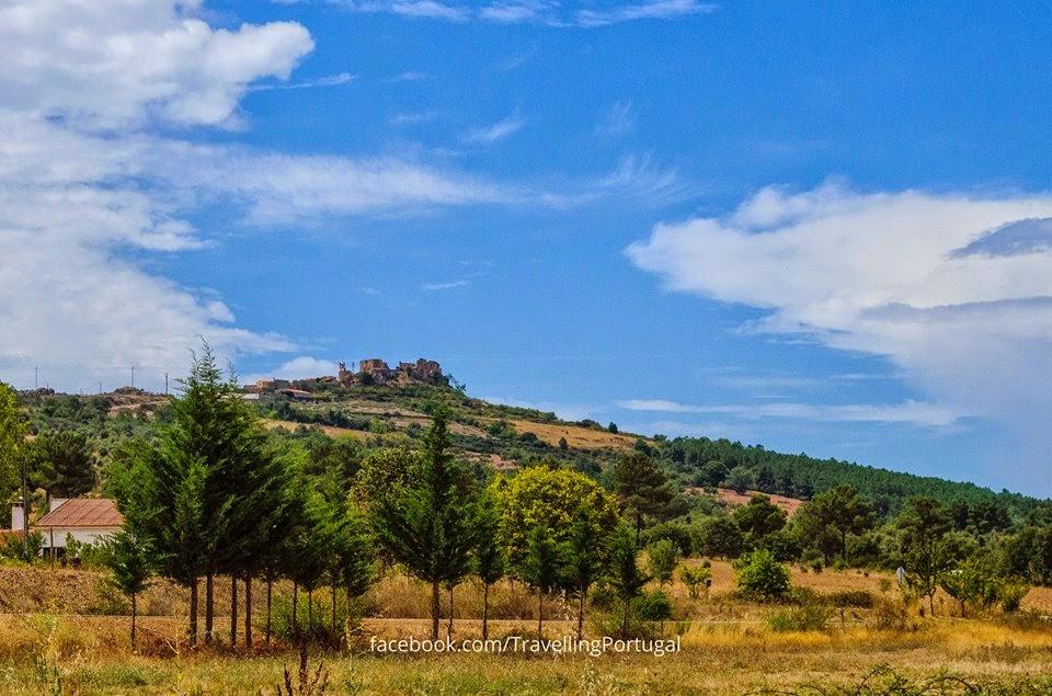 castelo_rodrigo