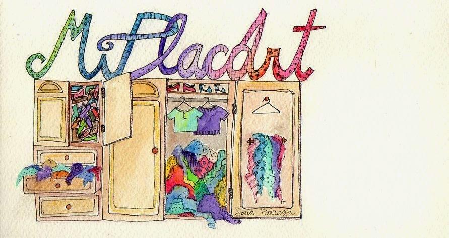 Mi PlacArt