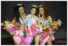 Miss World Supermodel 2013 Coronation Night