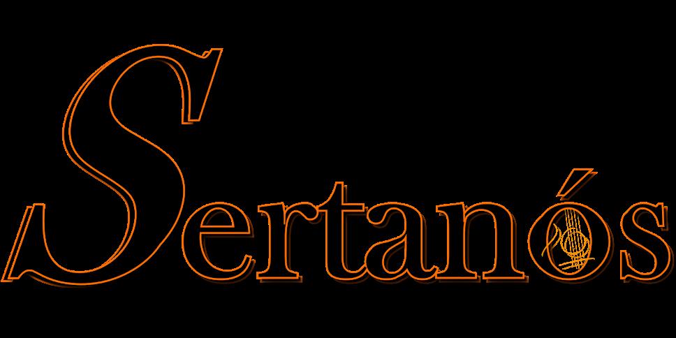 Banda Sertanós